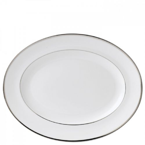 Sterling Oval Dish 35cm